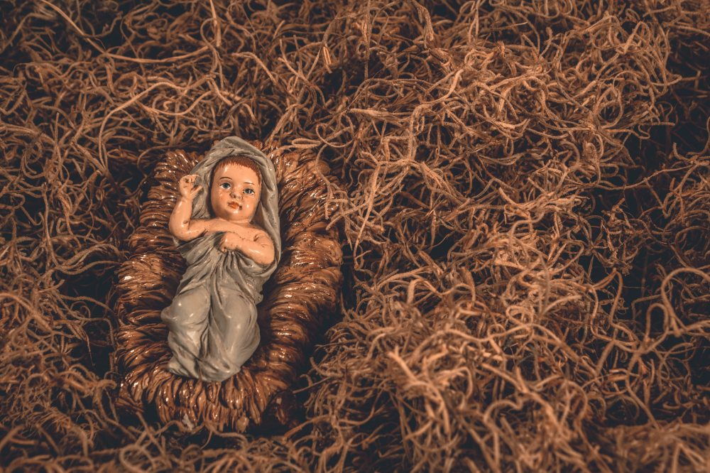 art-baby-jesus-barn-1652555 (1)